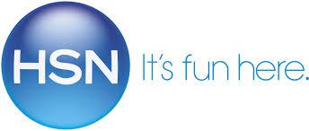 home shopping network logo 6502