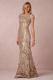 gold color bridesmaid dresses of the dresses gold color wedding dresses in jax
