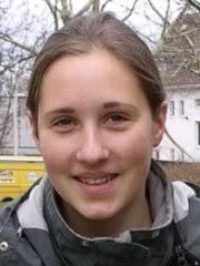 Sandra Wagner - 109113