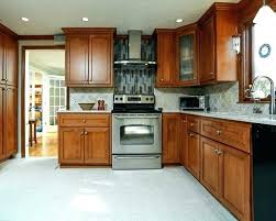 crown molding kitchen cabinets pictures cabinet trim ideas cabinet trim kitchen cabinet molding and trim