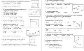 geometry educationrealist