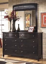 buy ashley furniture harmony dresser with bedroom mirror more views