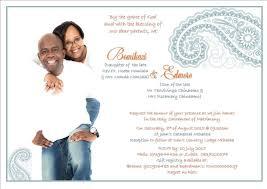 wedding invitations durban digital wedding invitations wedding corners