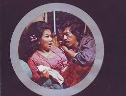 website film indonesia jadul the luv shuv tey chicken khurana 4 full movie f