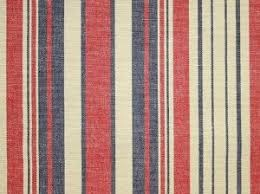 Blue And Red Striped Curtains Pink And White Striped Curtains Chic Clearance Living Room Brown