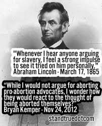 Abraham Lincoln Meme - lincoln s wise words prove dems are the party of evil today