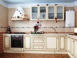 kitchen wall backsplash ideas best kitchen wall tiles ideas i homes