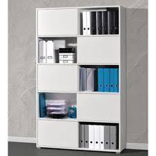 mobilier bureau bruxelles meuble de rangement pour bureau bureau largeur 60 cm reservation