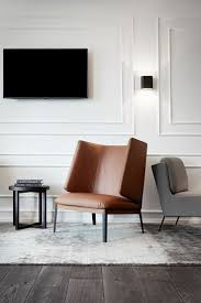 Best Furniture 1265 Best Furniture Design Images On Pinterest Furniture Chairs