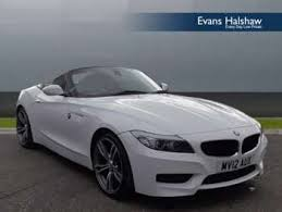 teeside bmw used bmw z4 cars for sale in middlesbrough teesside motors co uk