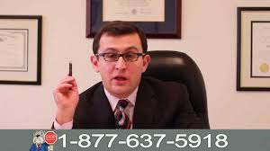 debt collection cease and desist letter get free help now 877