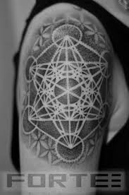 42 best forte tattoo design images on pinterest arm tattoos