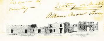missing alamo missives historynet