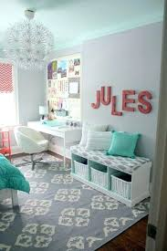 teenage girls bedrooms cute teenage girl room colors best preteen bedroom ideas on preteen