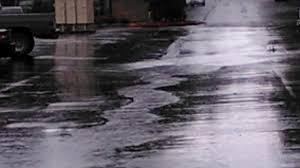 the drain flood 2 youtube