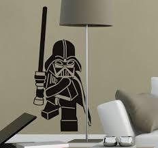 star wars lego wall stickers home design ideas superb south coast designs part 28