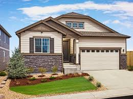 3 Bedroom Townhouse For Sale by Thornton Real Estate Thornton Co Homes For Sale Zillow