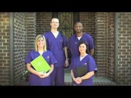 Comfort Keepers Knoxville Tn Comfort Care Home Health Reviews Glassdoor