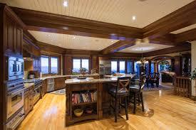 sandy utah decaro absolute luxury home auction
