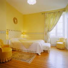 yellow bedrooms yellow bedrooms here u0027s a gorgeous yellow bedroom wi