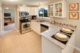 the elegant colors of kitchen ideas with white cabinets home