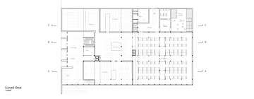 architecture architectural plan storage decorating idea