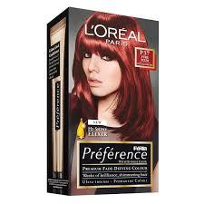 the 25 best dark skin red hair ideas on pinterest which red