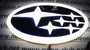 subaru forester emblem new subaru legacy u0026 tribeca subaru light led driving lights
