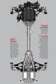 2014 corvette stingray engine 2014 chevrolet corvette stingray z51 block engine corvette