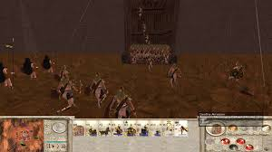 siege amazon 18 viewers only amazon archers rushing to the siege tower