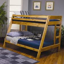 Solid Wood Platform Bed Frame Solid Wood Bunk Beds Heavy Duty Solid Wood Loft Bed Lbs Wt