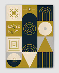 eric ellis modern graphic design book covers and penguins