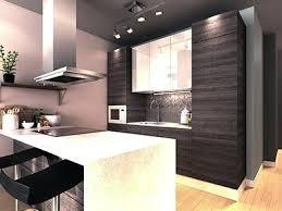 cuisine en ligne 3d cuisine en 3d muz cuisine cuisine 3d en ligne gratuit globr co