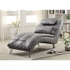 coaster living room chairs sears