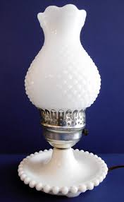 hurricane table lamps electric bathroom wall sconces traditional