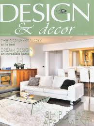 Interior Decorating Magazines South Africa by Stunning 25 Home Interior Decorating Magazines Inspiration Design