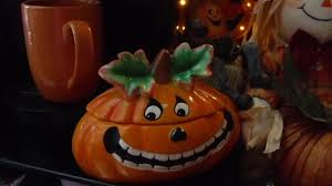 Welcome Back Decorations by Fall Decorations Welcome Back Mr Pumpkin Youtube