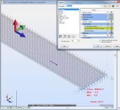 solved modeling clt autodesk community