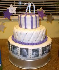 70th birthday cake ideas for grandma 107529 grandma s 70th