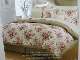laura ashley bedding 220 laura ashley cottage chic pink sage