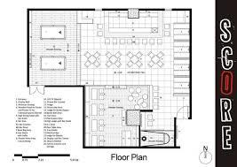 bakery floor plans designs thefloors co