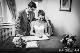 uk wedding registry olga odinar wedding gallery at stratford registry office