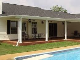 Carports And Awnings Dothan Home Improvement Repair U0026 Maintenance Hathcock Home Services