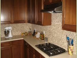 lowes backsplashes for kitchens 17 ideas of kitchen backsplash at lowes stylish interior
