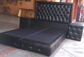 richbond matelas chambre coucher literie sommier chambre a coucher matelas tete de lit lit marrakech