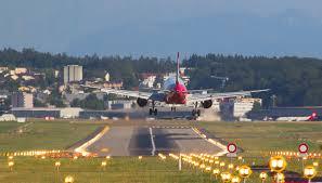 Flug Baden Baden Hamburg Air Berlin Insolvent Was Das Für Kunden Bedeutet