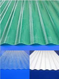 Awnings For Porches Old Fashioned Corrugated Fiberglass Panels For Roofing For Porches