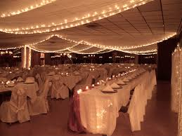 perfect wedding hall decor pics on with hd resolution 1024x768