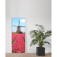 adesivi porta livingdeco decora i tuoi spazi con gli adesivi per porte