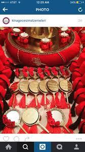 Yesss Wohnzimmer 37 Besten Kina Gecesi Bilder Auf Pinterest Henna Nacht Henna